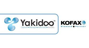 yakidoo-kofax